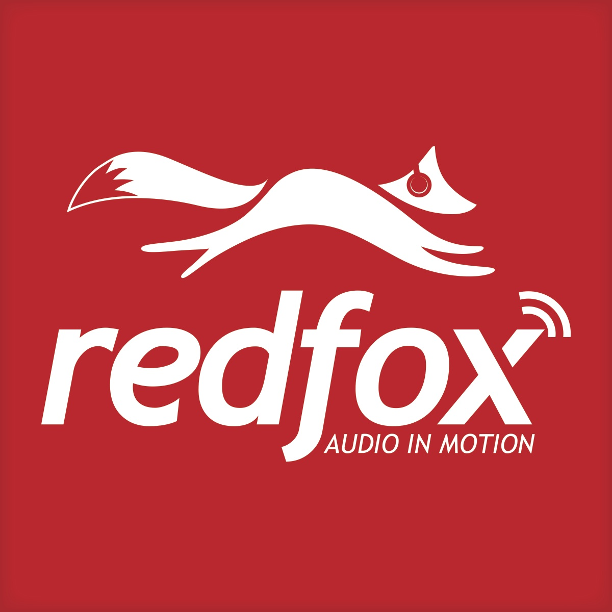 Red Fox Wireless Renews with Destination Races as the Official Headphone Sponsor for the 2015 and 2016 Wine Country Half Marathon Series