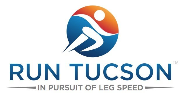 $6,806 for RRCA National One Mile Championship and Tucson's TMC Night Run 5k
