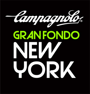 GFNY PLUS lets riders enjoy a new level of unique experiences and added benefits for Campagnolo Gran Fondo New York 2015