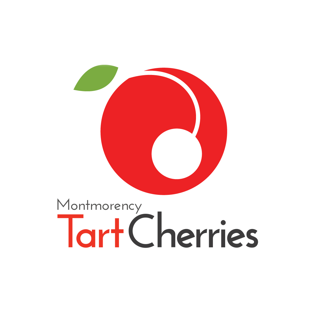Red Means Go: Tart Cherry Industry Launches Campaign Encouraging Endurance Athletes To Fuel Recovery With Tart Cherries