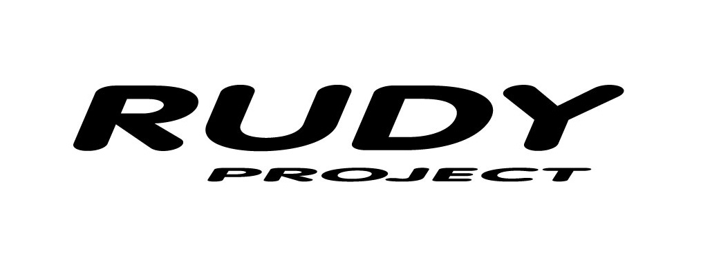 822d9d78abc Rudy Project North America Consolidates Offices Under One Location ...
