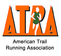 ATRA Announces Partnership with The Running Event
