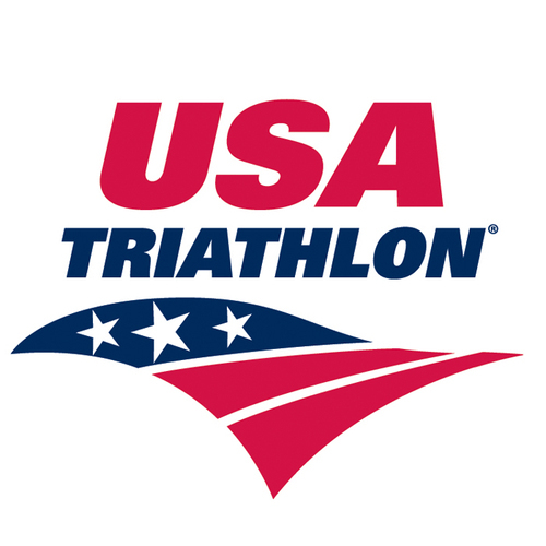 USA Triathlon Joins Forces with POWERMAN to Strengthen Duathlon in the U.S.