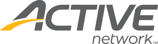 ACTIVE Network and The Color Run Join Together with Multi-Year Global Partnership