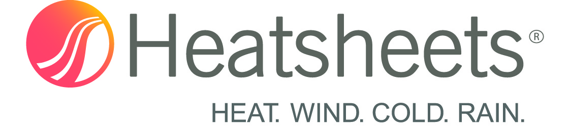 Passing the Baton for the Heatsheets Events Business