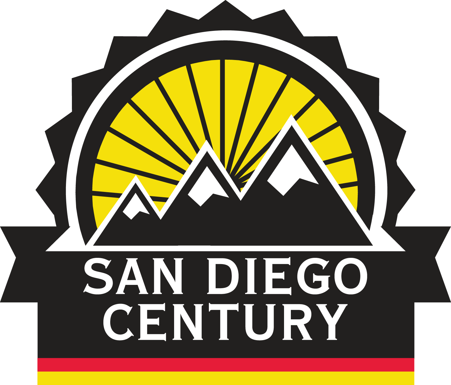 Boys & Girls Club of San Dieguito Partners with San Diego Century Bicycle Tour
