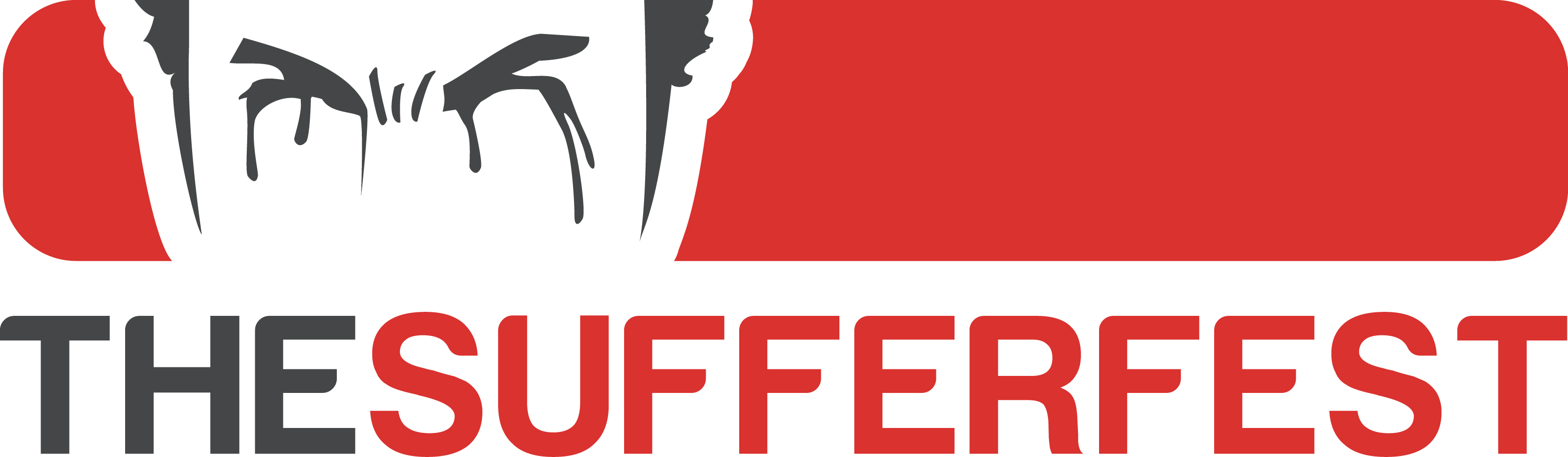 The Sufferfest Releases Two New 30-Minute Workouts for Time