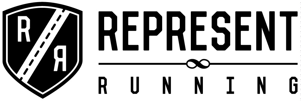 Represent Running Series Expands to Five Events in the San Francisco Bay Area