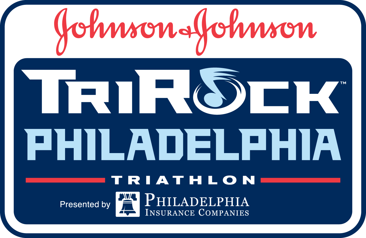 TriRock Philadelphia Triathlon Returns with PHLY Cup Prize Purse