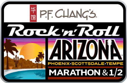 P.F. Chang's Rock 'n' Roll Arizona Registration Now Open