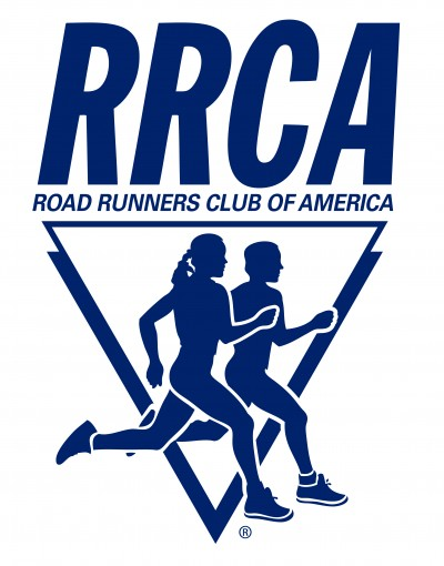 57th RRCA National Convention Heads to the Heartland: Des Moines, Iowa