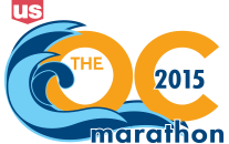 The U.S. Bank OC Marathon Announces KIND Healthy Snacks as Official 2015 Snack Partner